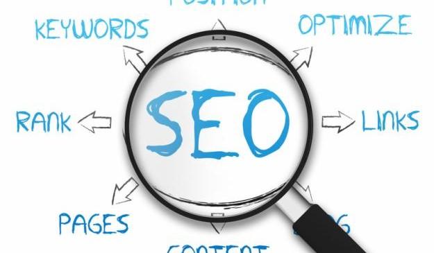 Organic SEO Strategies and How Zoom Web Media Uses Them