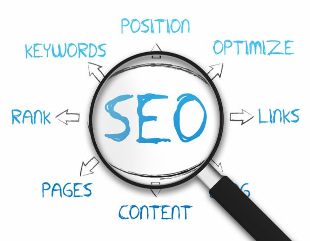 http://www.zoomwebmedia.ca/blog/wp-content/uploads/2014/05/SEO-Consultant-Services.jpg