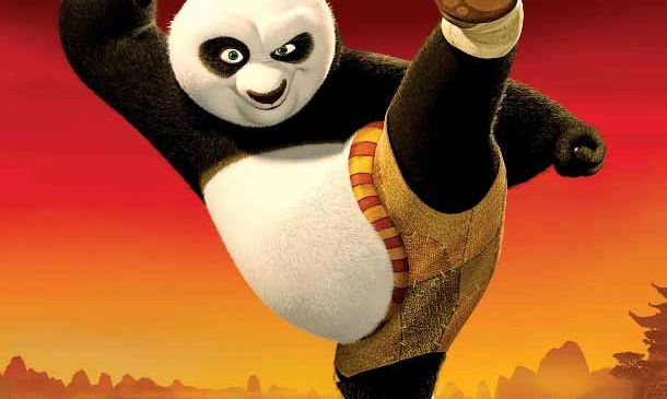 Zoom Web Media Throws Light on The Difference of Hummingbird and Panda