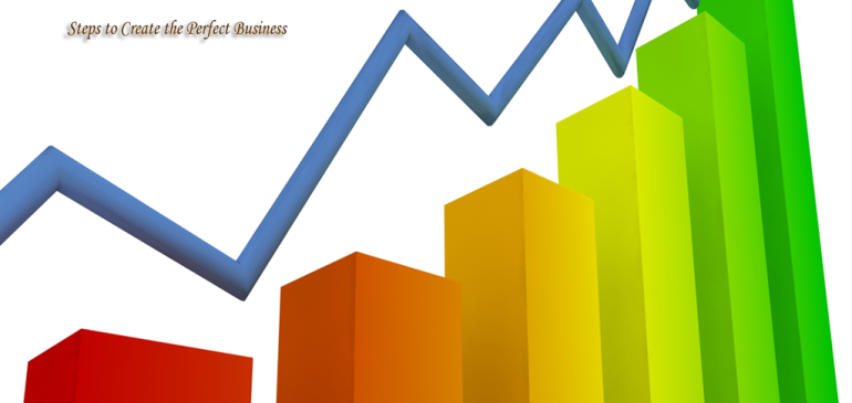 Can Web Development Services by Zoom Web Media Boost Your Business Positively?