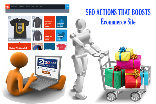 seo-actions-that-boosts-ecommerece-site